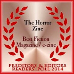 Best Fiction Ezine